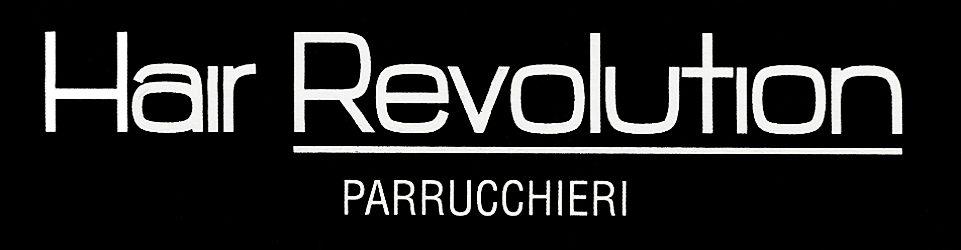 Hair Revolution Parrucchieri